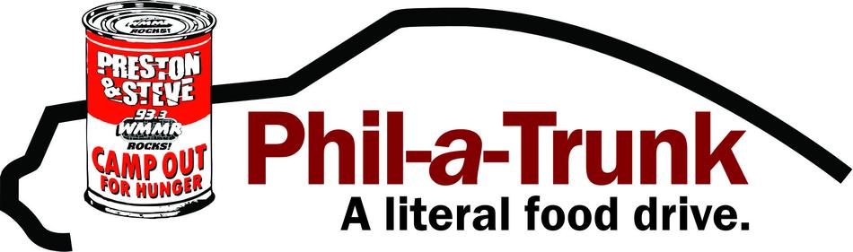 Porsche Club of America Event - pHILATRUNK 2021
