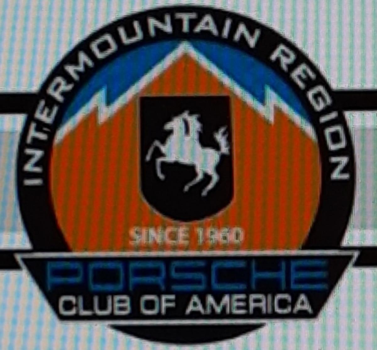 Porsche Club of America Event - HPDE at Utah Motorsports Campus