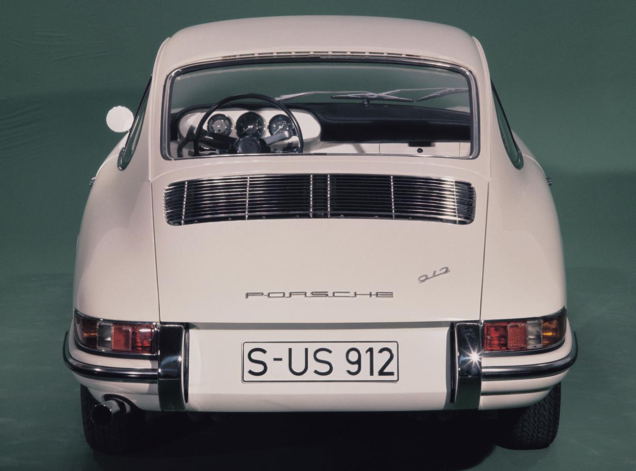 model guide porsche 912 and 912e porsche club of america rh pca org Porsche 930 porsche 912e buyers guide