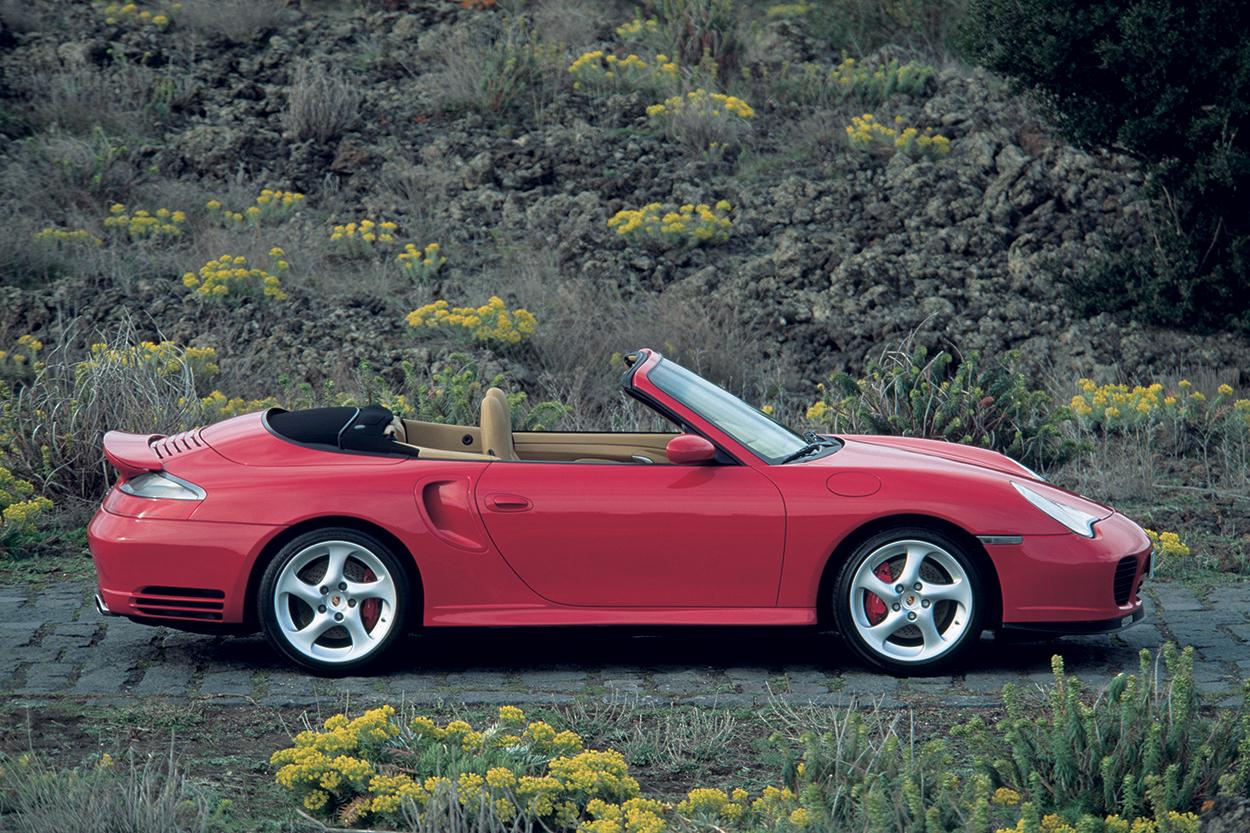 Porsche pictures of porsches : Five Porsches to buy right now   Porsche Club of America