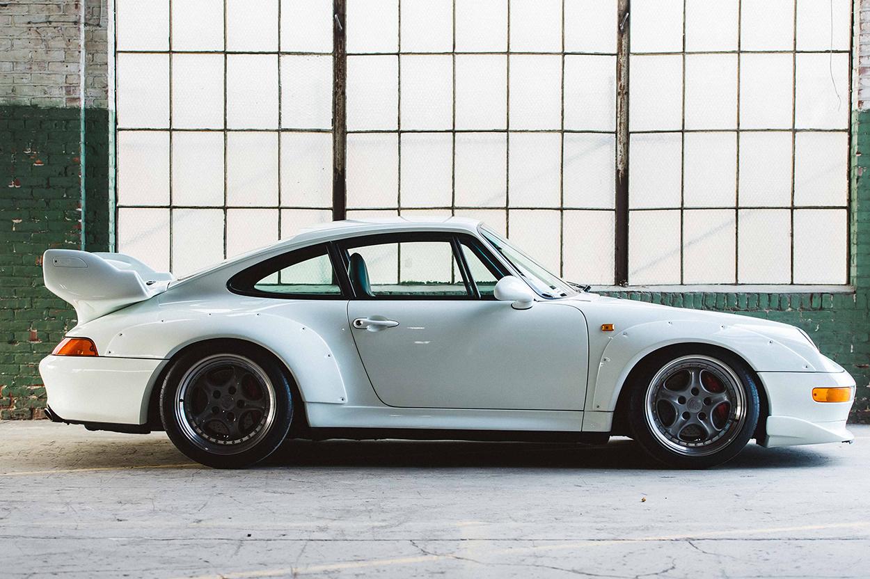 Porsche pictures of porsches : Seven rare Porsches from the Harris Collection will be at Parade ...