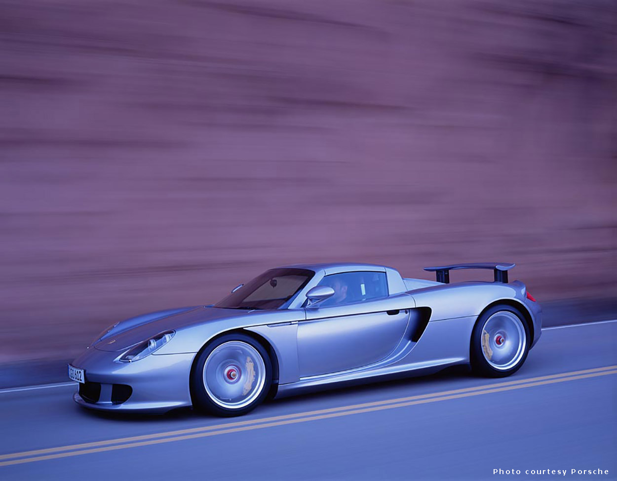 Porsche pictures of porsches : Ten of the most beautiful Porsches ever   Porsche Club of America