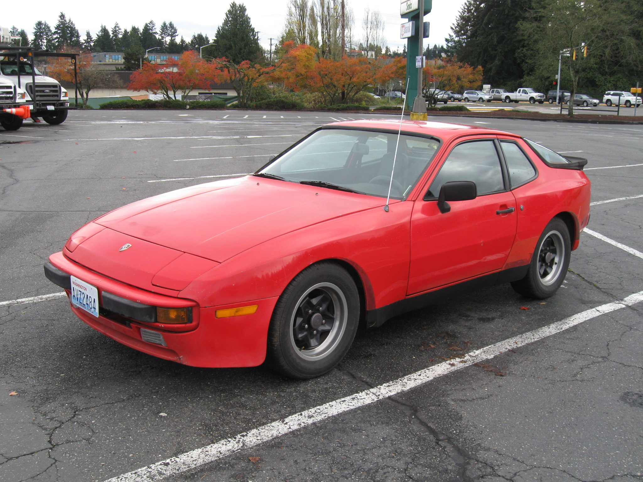 Porsche 944 Horn Location additionally Wiring Diagram Type 924 S Model 86 Sheet 2 in addition Buick Turbo Wiring 1984 as well Porsche 911 Fuel Pump Wiring Diagram as well Porsche 3 0 Engine Diagram. on 1984 porsche 944 engine wiring diagram