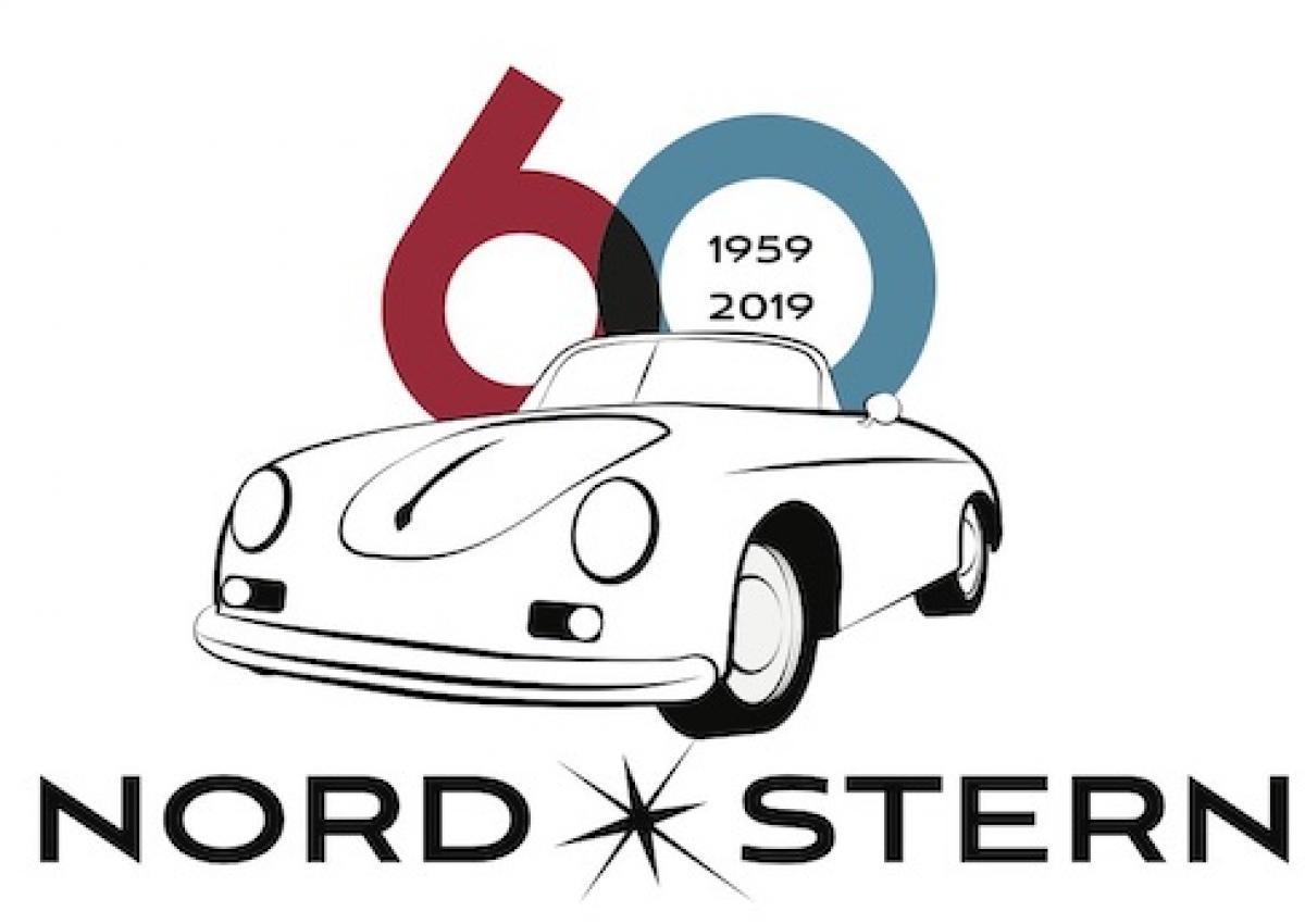 Nord Stern Membership Social and Tech Session - Auto Edge | Porsche