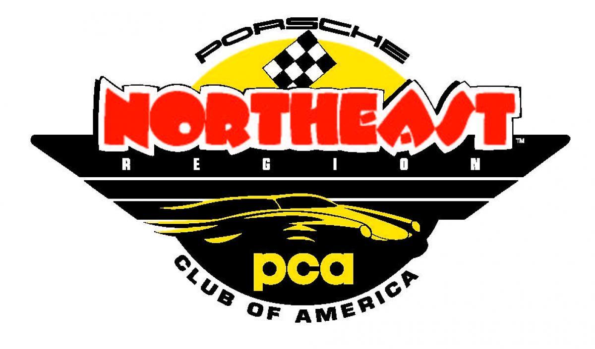 Northeast Region DE Event at Le Circuit Mont-Tremblant | Porsche Club of  America