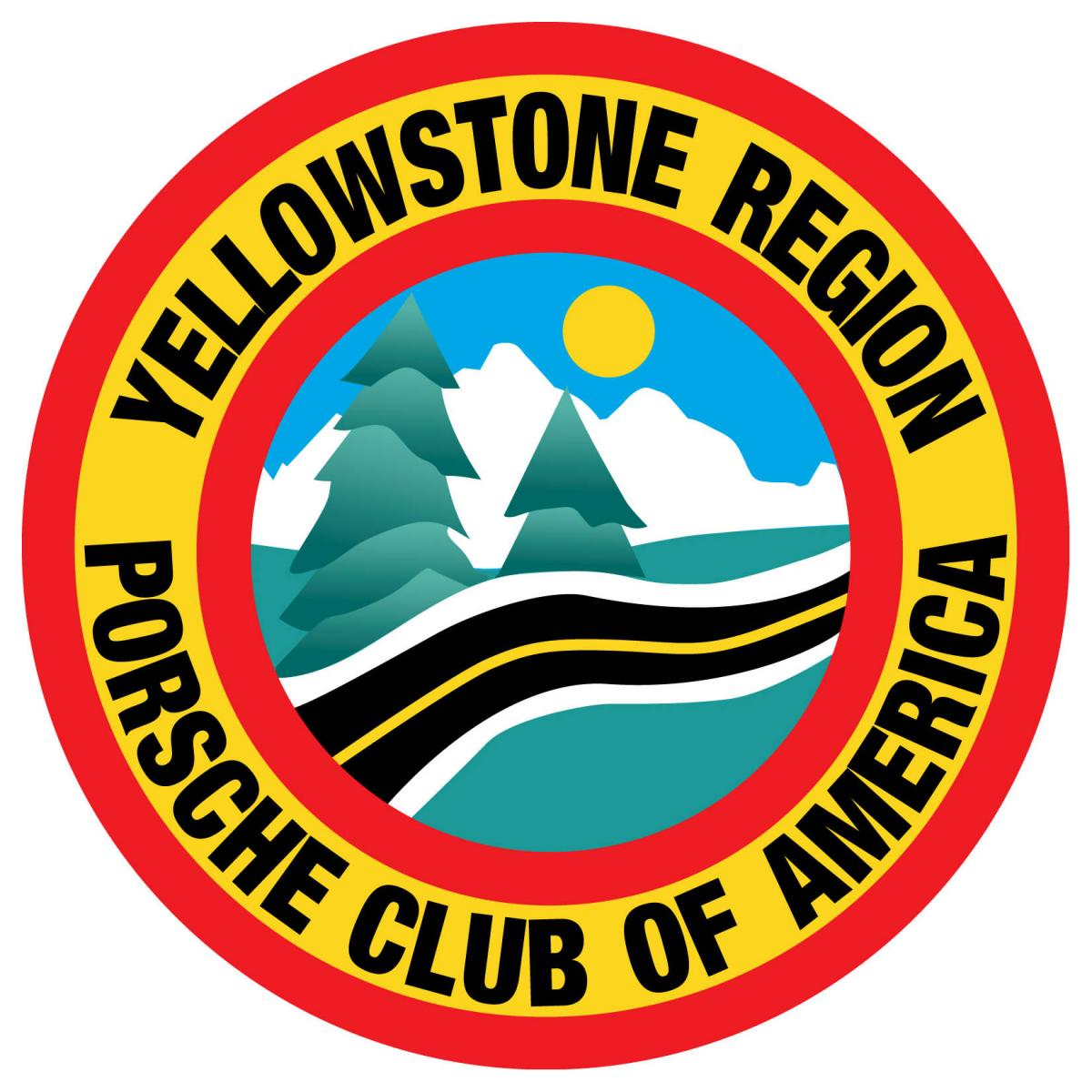 Yellowstone Region Fall Autocross | Porsche Club of America