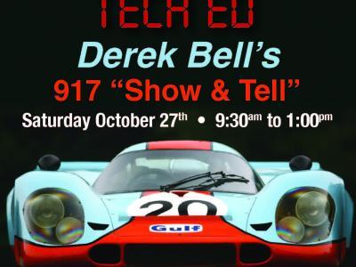 Upcoming Events Porsche Club Of America - Milwaukee car show calendar