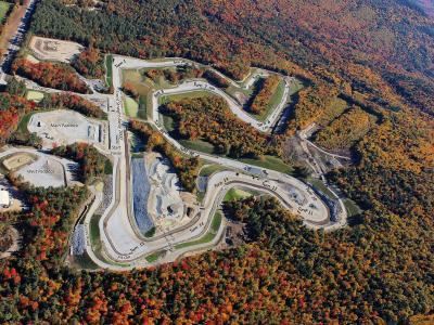 Upcoming Events | Porsche Club of America