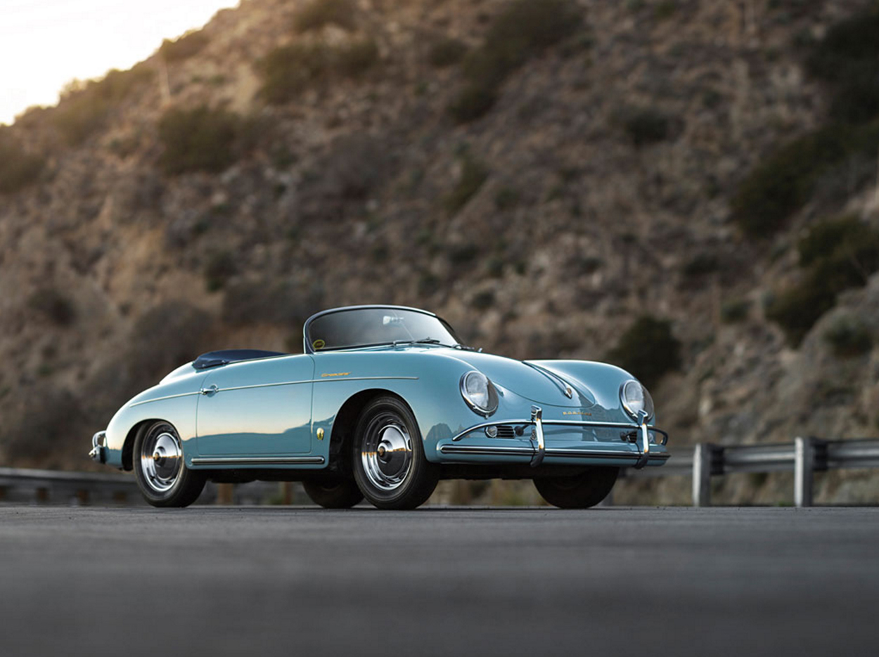 short guide to this week 39 s porsches at auction in. Black Bedroom Furniture Sets. Home Design Ideas