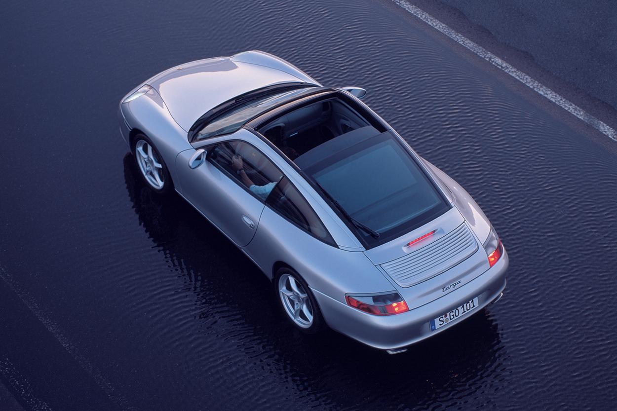 Porsche Targa on 2000 porsche 911 carrera s, 2000 porsche 911 convertible, 2000 porsche 911 carrera 4, 2000 porsche cayenne, 2000 porsche 911 hardtop, 2000 porsche boxster, 2000 porsche 911 carrera coupe, used 911 targa, 2000 porsche 911 turbo, 2000 porsche cayman,